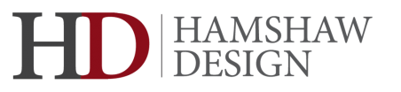 Hamshaw Design